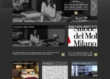 Casa Dell Anno Aldeia